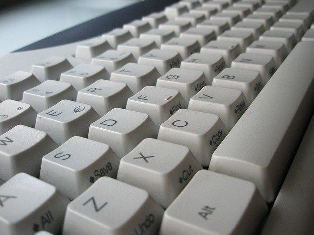 klávesnice k pc.jpg